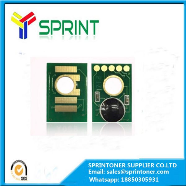 理光MPC4502芯片